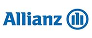 Allianz SE